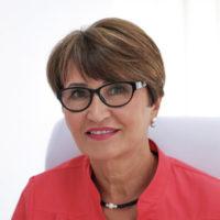 Izabela Piłat