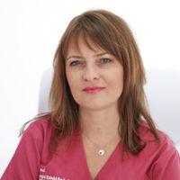 Małgorzata Kalandyk-Bambuch