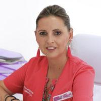 Monika Mandrak-Górz